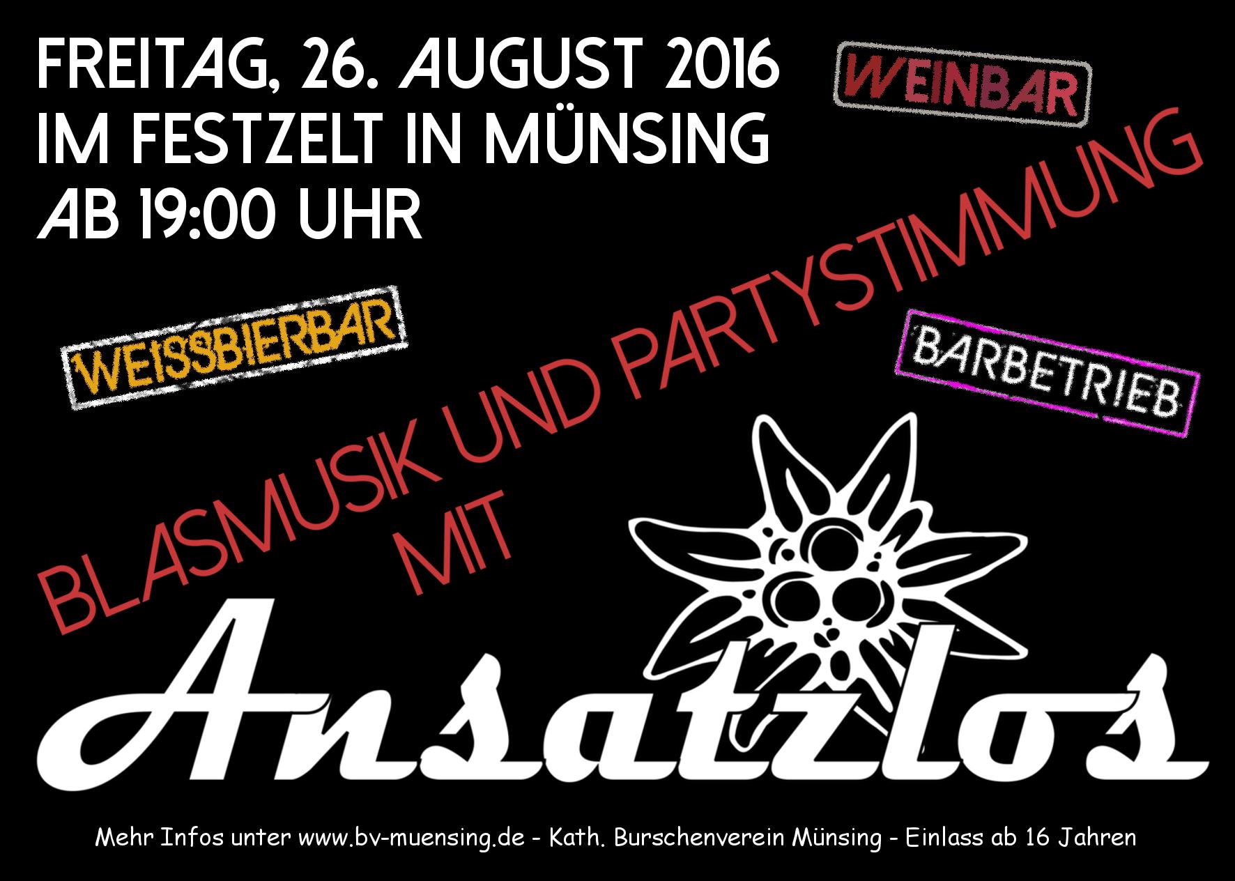 Ansatzlos_flyer